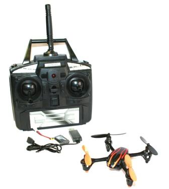Indoor-Drohne-im-Vergleich-MikanixX-Spirit-X006